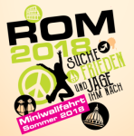 Quelle:  Minis Freiburg / Simon Gümpel